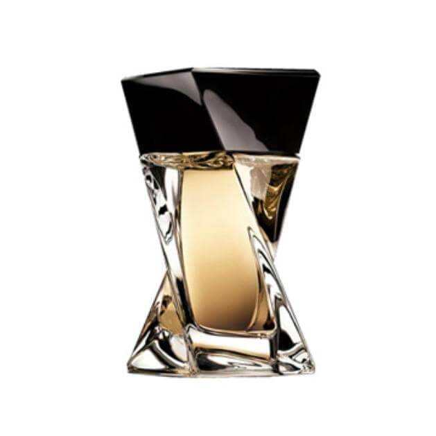 Lancome Hypnose Homme EdT (50ml)