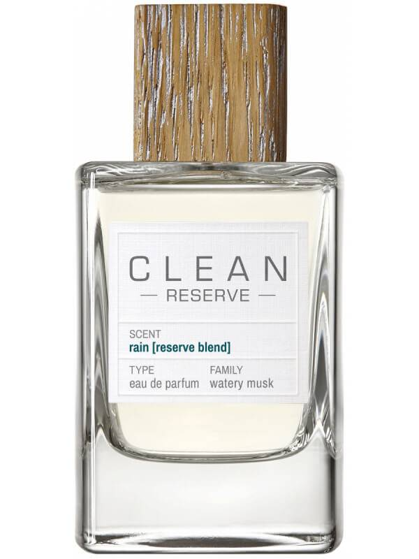 Clean Reserve Rain Reserv Blend EdP (100ml)