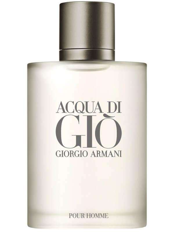 Image of Giorgio Armani Acqua Di Gio Homme EdT (30ml)