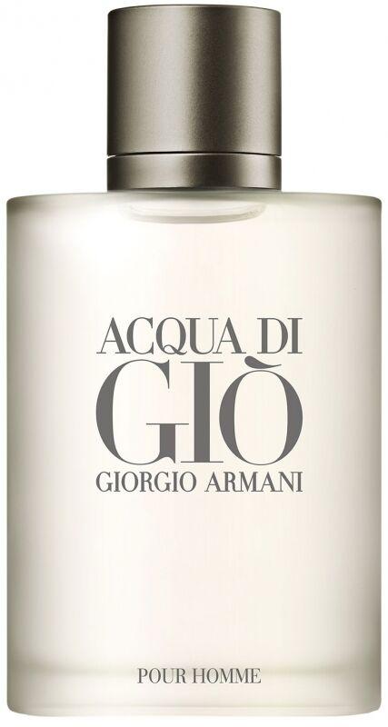 Image of Giorgio Armani Acqua Di Gio Homme EdT