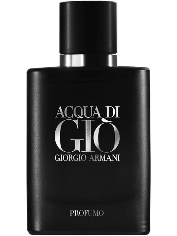 Image of Giorgio Armani Acqua Di Gio Profumo EdP (40ml)