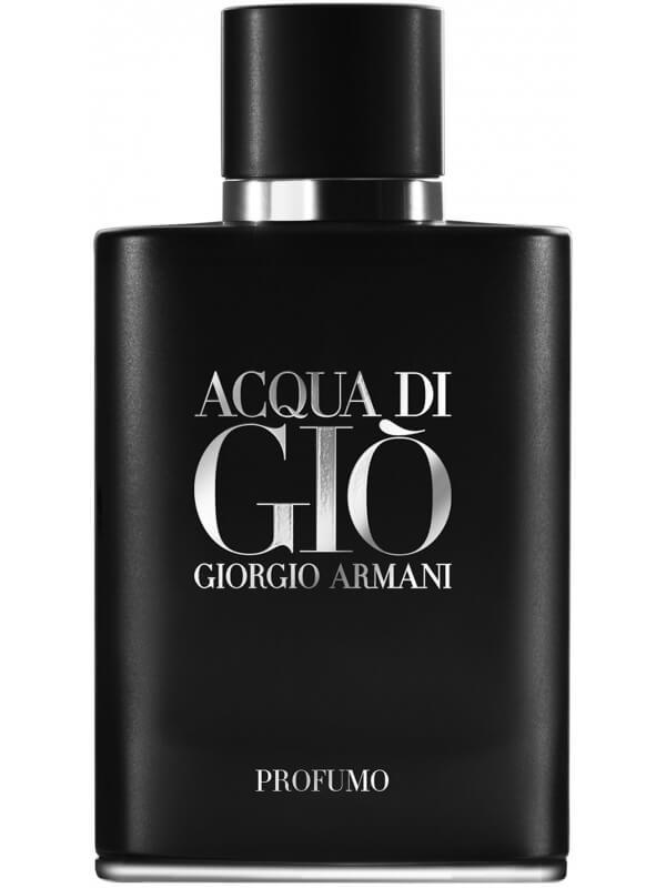 Image of Giorgio Armani Acqua Di Gio Profumo EdP (75ml)