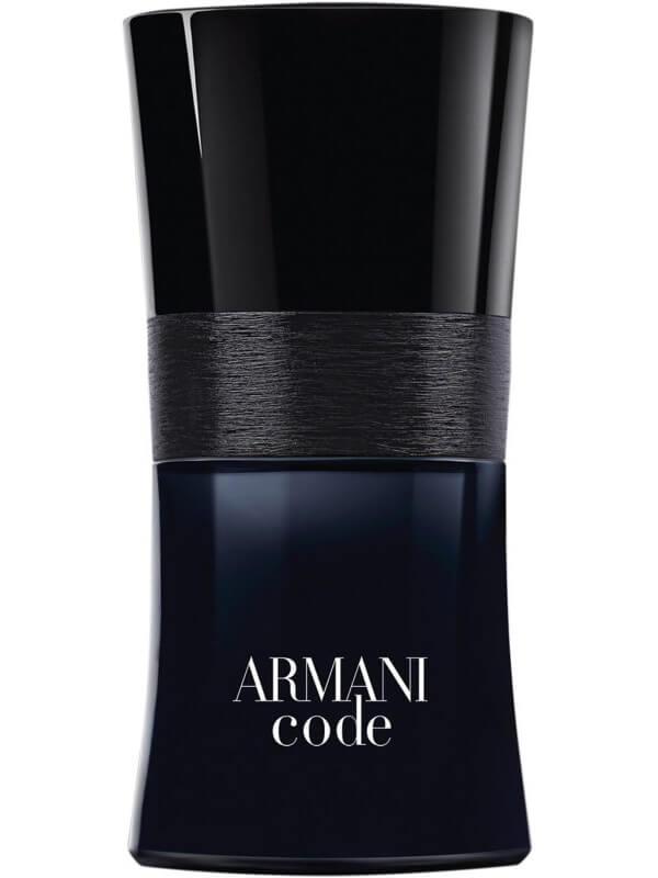 Image of Giorgio Armani Code EdT (30ml)