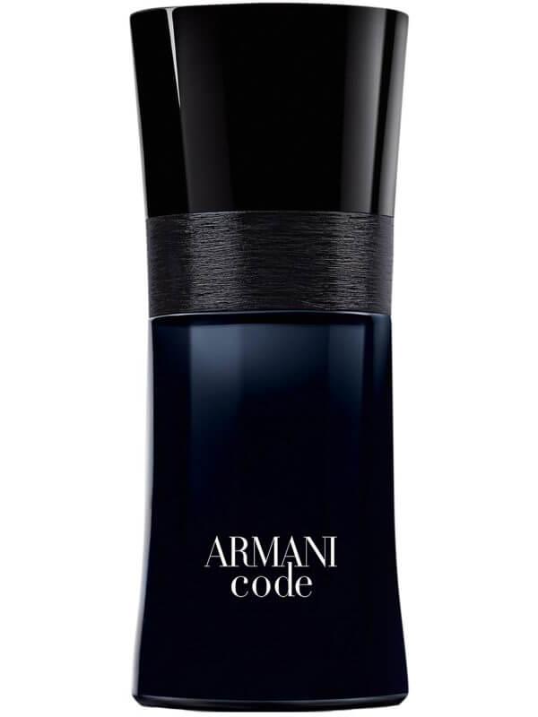 Image of Giorgio Armani Code EdT (50ml)