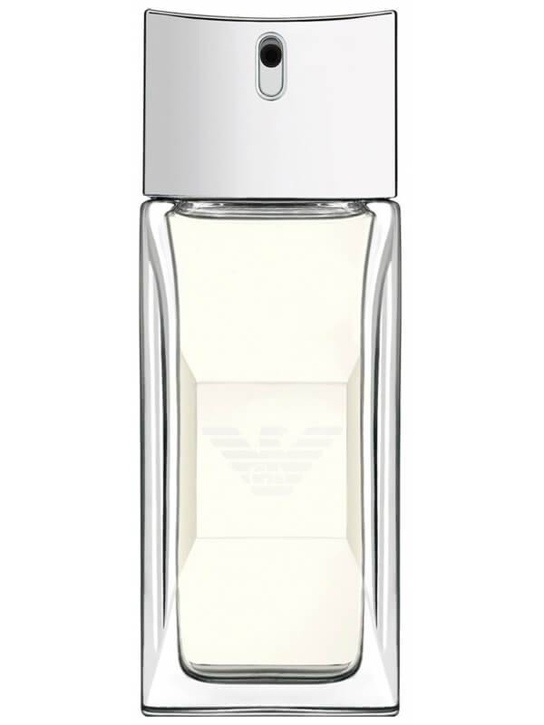 Giorgio Armani Emporio Armani Diamonds For Men EdT (50ml)