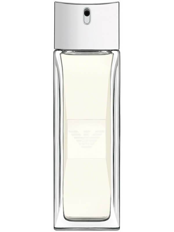 Giorgio Armani Emporio Armani Diamonds For Men EdT (75ml)