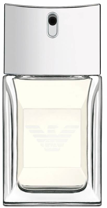 Giorgio Armani Emporio Armani Diamonds For Men EdT