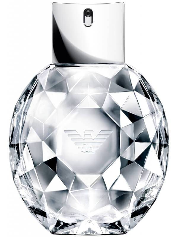 Giorgio Armani Emporio Armani Diamonds For Women EdP (30ml)