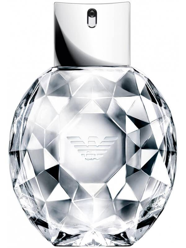 Giorgio Armani Emporio Armani Diamonds For Women EdP (50ml)