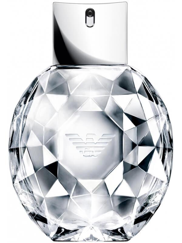 Image of Giorgio Armani Emporio Armani Diamonds For Women EdP (50ml)