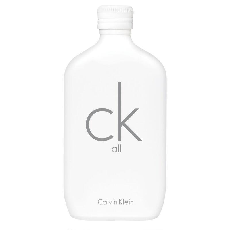 Calvin Klein Ck One All EdT (50ml)