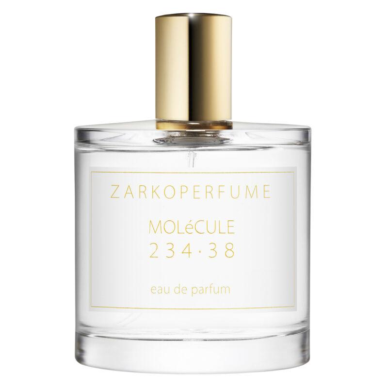 """Zarkoperfume """"Zarkoperfume Molécule 234.38 EdP (100ml)"""""""