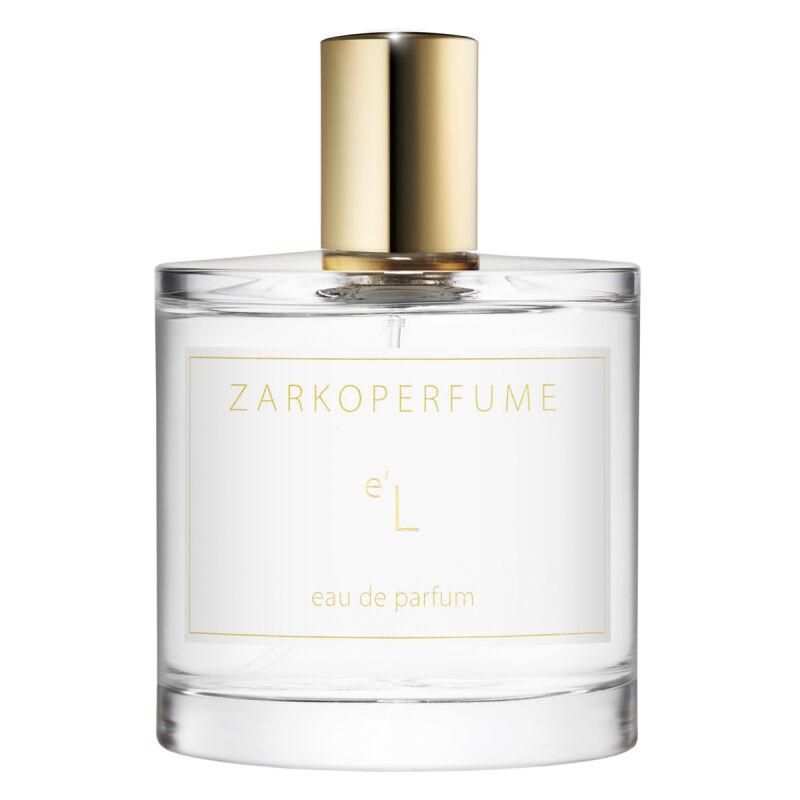"Zarkoperfume ""Zarkoperfume EL EdP (100ml)"""