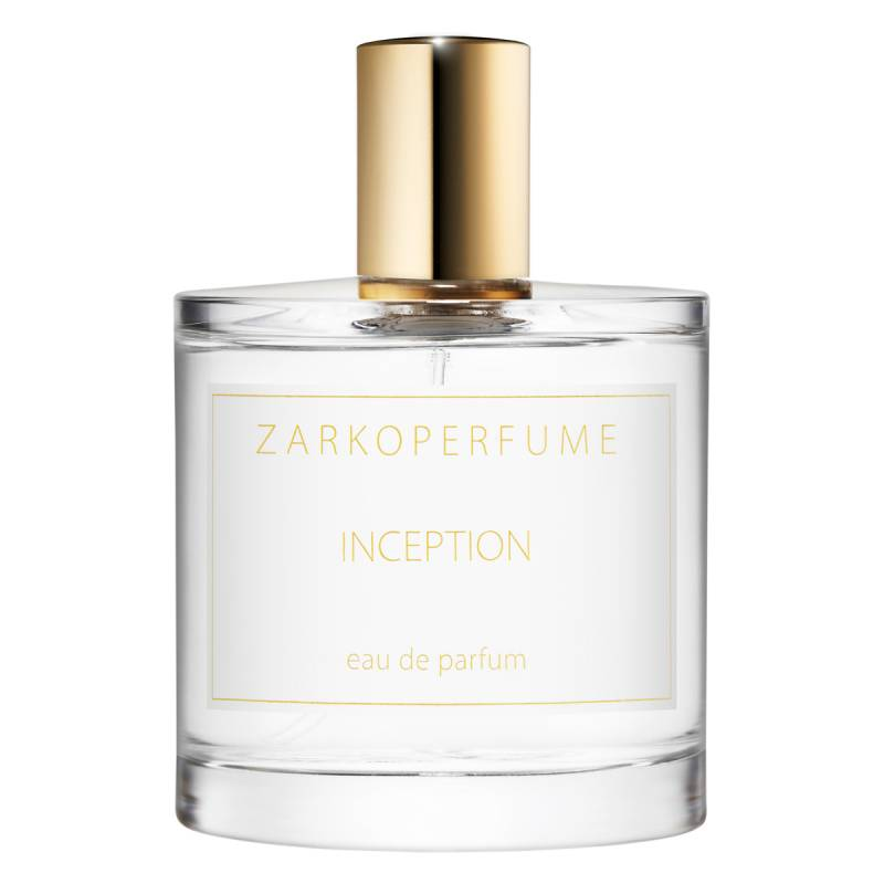 "Zarkoperfume ""Zarkoperfume Inception EdP (100ml)"""