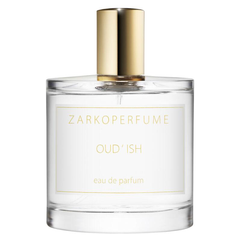 """Zarkoperfume """"Zarkoperfume Oud"""