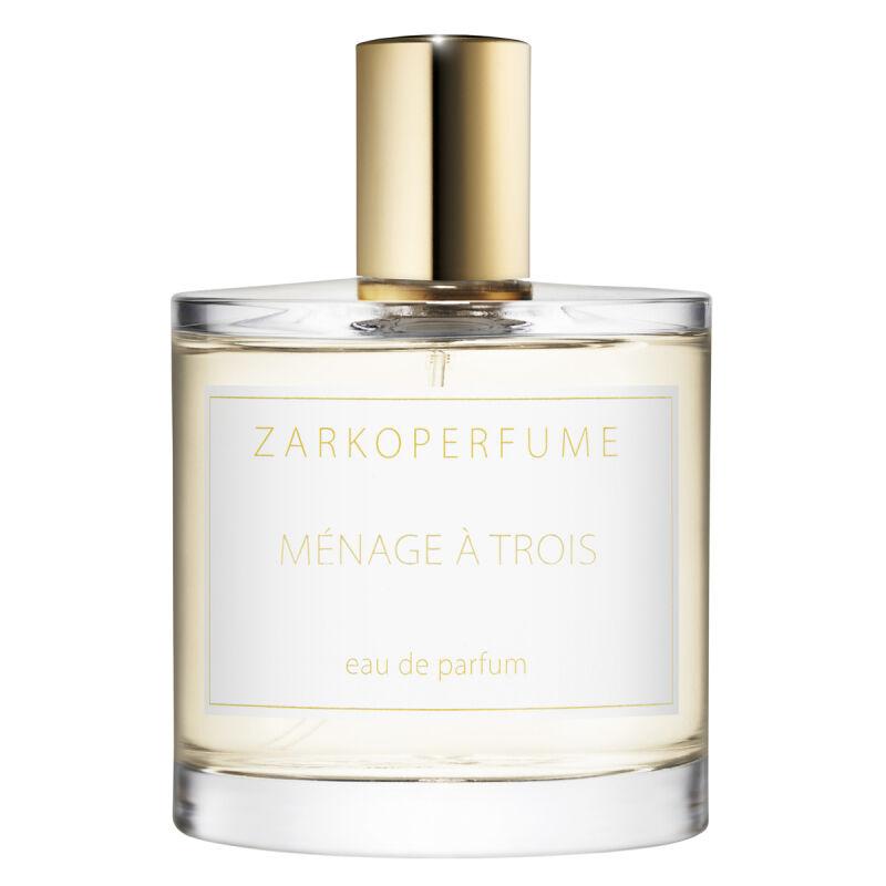"Zarkoperfume ""Zarkoperfume Ménage À Trois (100ml)"""
