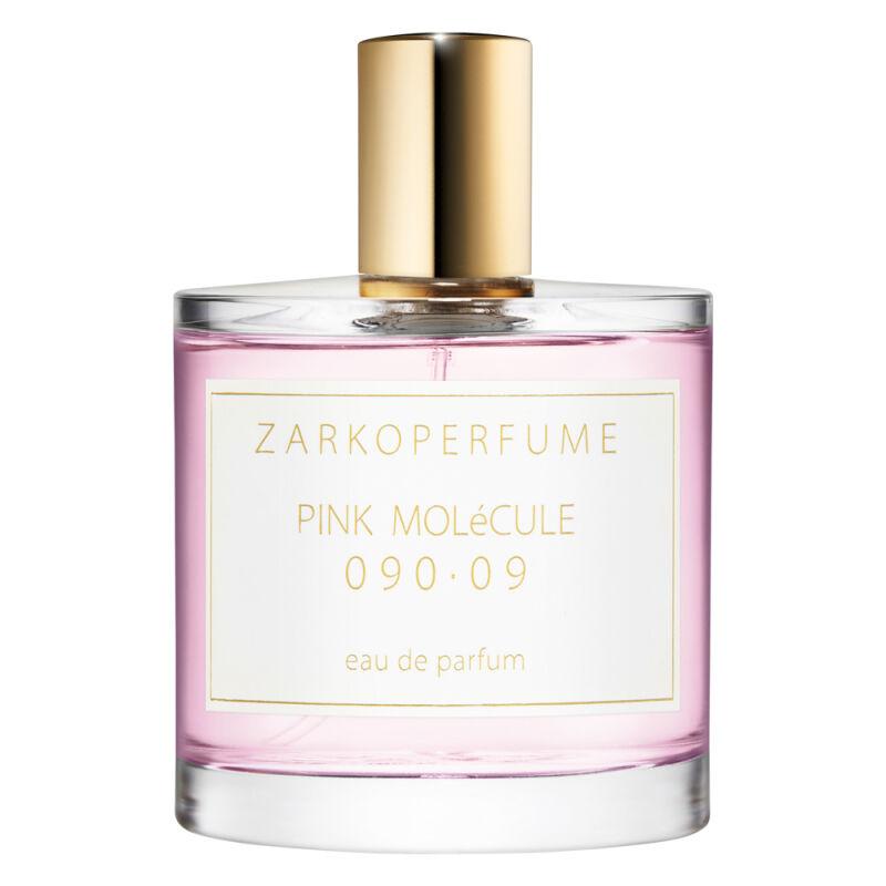 "Zarkoperfume ""Zarkoperfume Pink Molécule 090.09 (100ml)"""