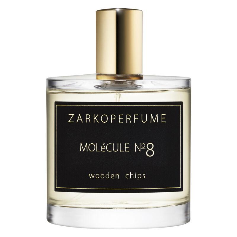 "Zarkoperfume ""Zarkoperfume Molécule No.8 (100ml)"""