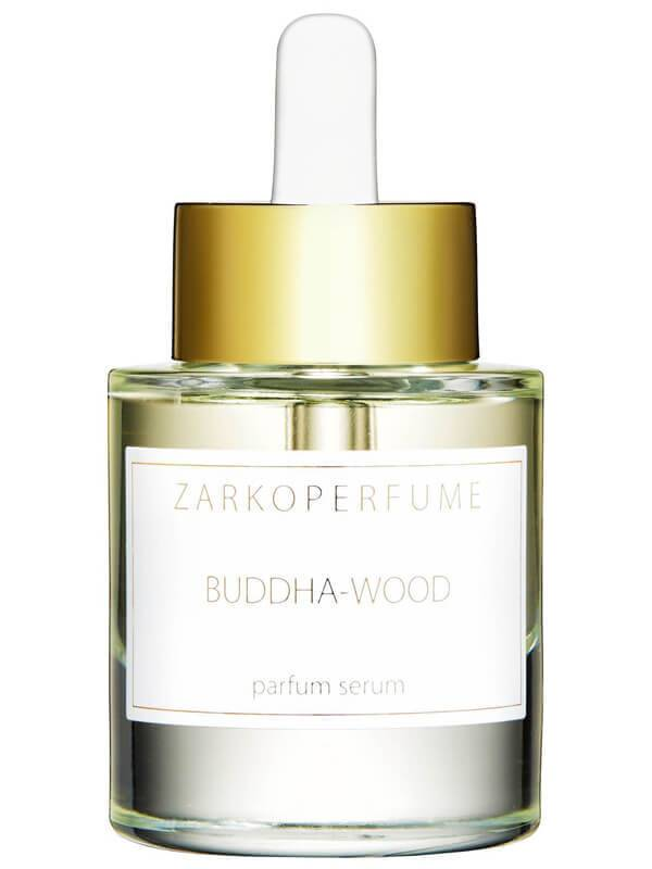"Zarkoperfume ""Zarkoperfume Buddha-Wood Serum (30ml)"""