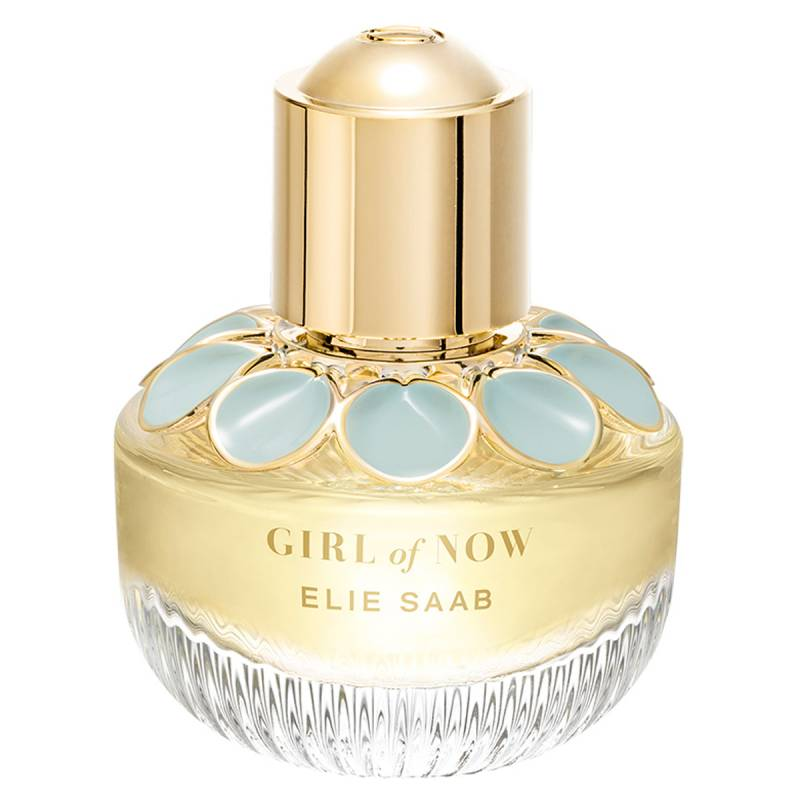 Elie Saab Girl Of Now EdP (30ml)