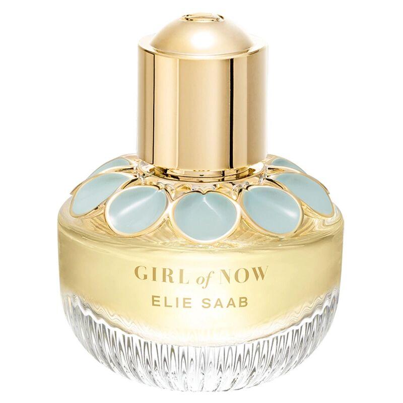 Elie Saab Girl Of Now EdP (30ml)
