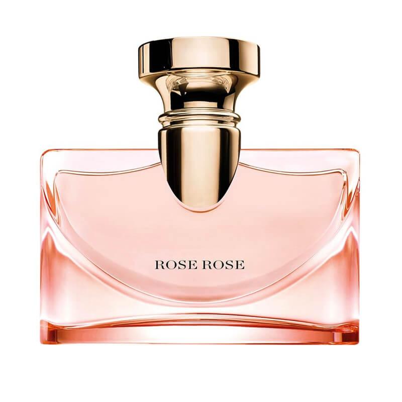 "Bvlgari ""Bvlgari Splendida Rose Rose EdP (30ml)"""