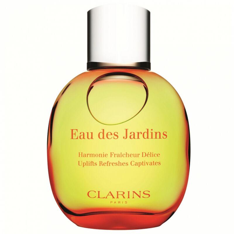 Clarins Eau Des Jardins