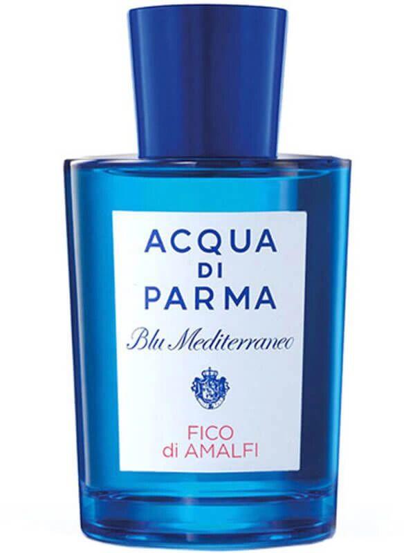 Acqua Di Parma Fico Di Amalfi EdT