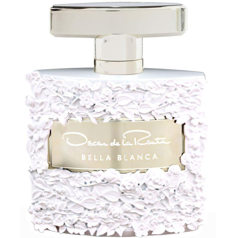 Oscar De La Renta Bella Blanca EdP (50ml)