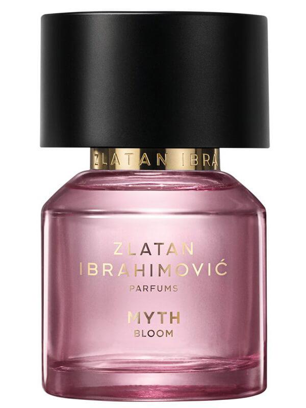 Zlatan Ibrahimovic Parfums Myth Bloom EdT (30ml)