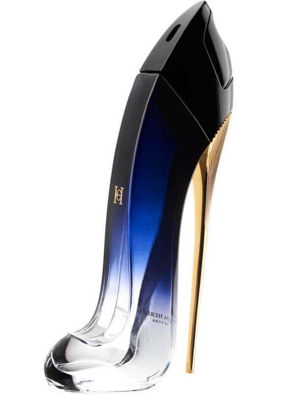 """Image of Carolina Herrera """"Carolina Herrera Goodgirl Legere EdP (50ml)"""""""