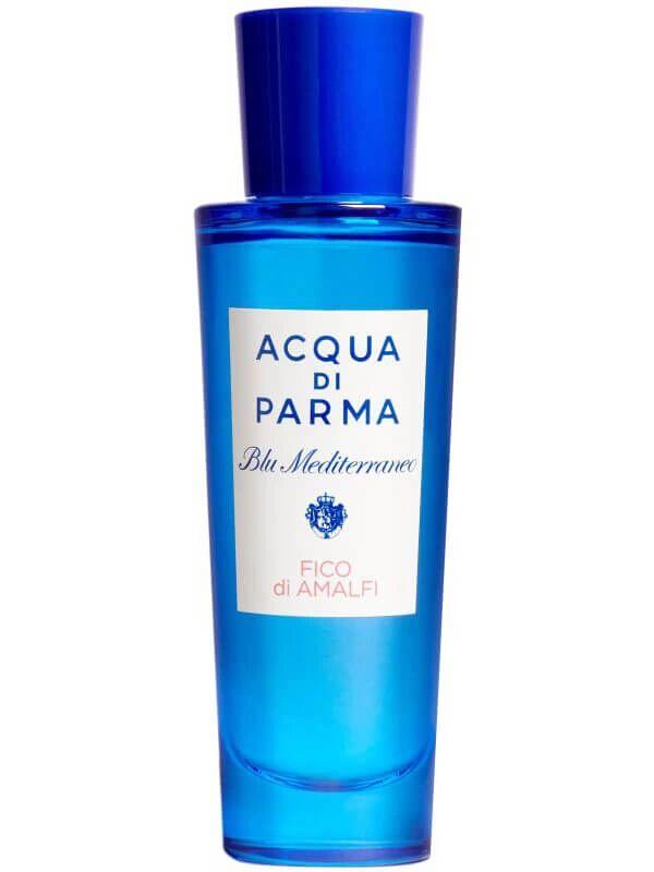 Acqua Di Parma Fico Di Amalfi EdT (30ml)