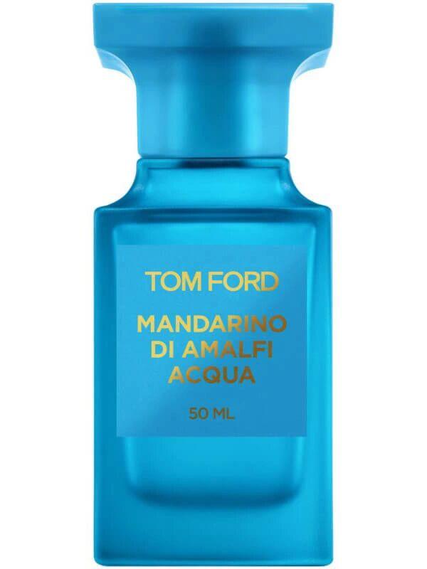 Tom Ford Mandarino di Amalfi Acqua EdT (50ml)