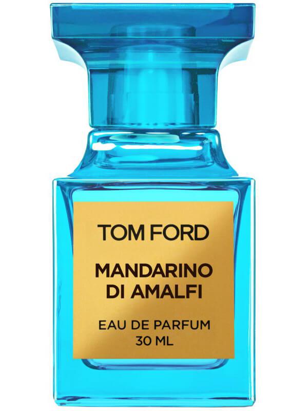 Tom Ford Mandarino Di Amalfi EdP (30ml)