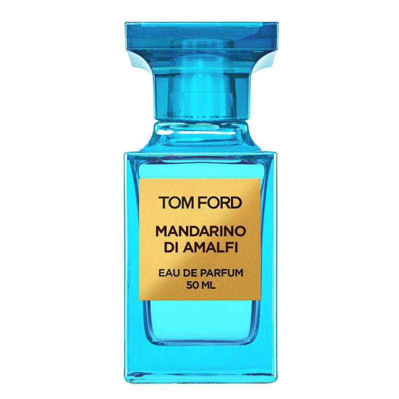 Tom Ford Mandarino Di Amalfi EdP (50ml)