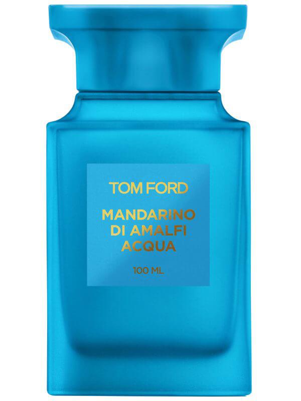 Tom Ford Mandarino di Amalfi Acqua EdT (100ml)