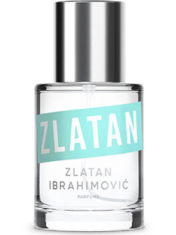 Zlatan Ibrahimovic Parfums Zlatan Sport EdT (30ml)