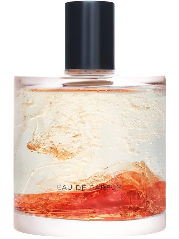 "Zarkoperfume ""Zarkoperfume Cloud Collection EdP (100ml)"""