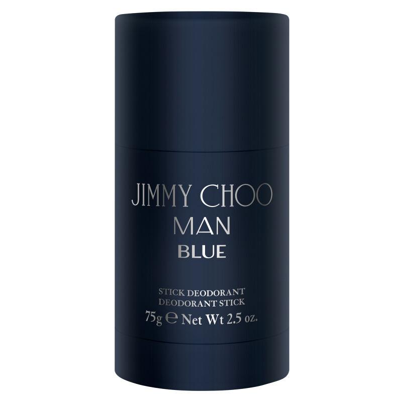 Jimmy Choo Man Blue Deostick (75g)