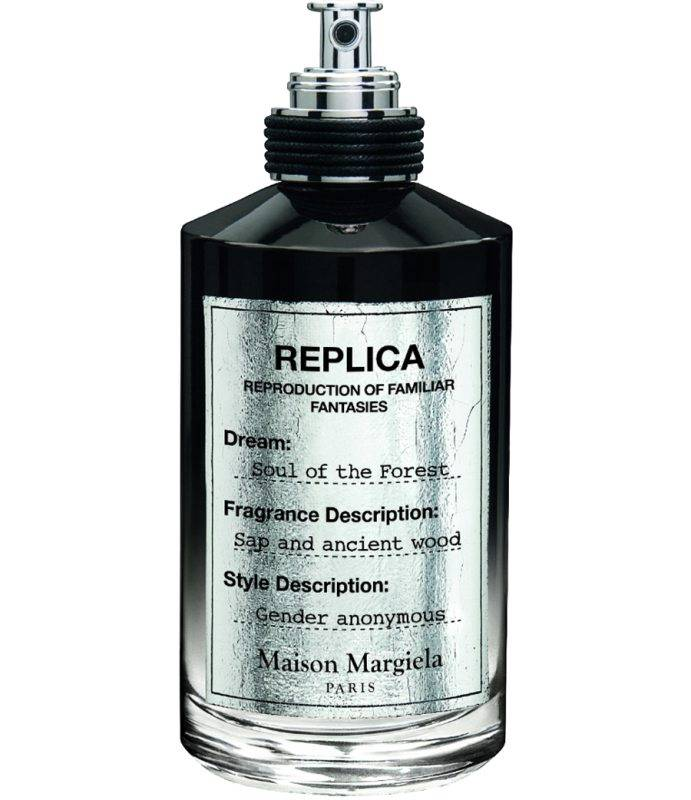 Maison Margiela Replica Soul of the Forest EdP (100ml)