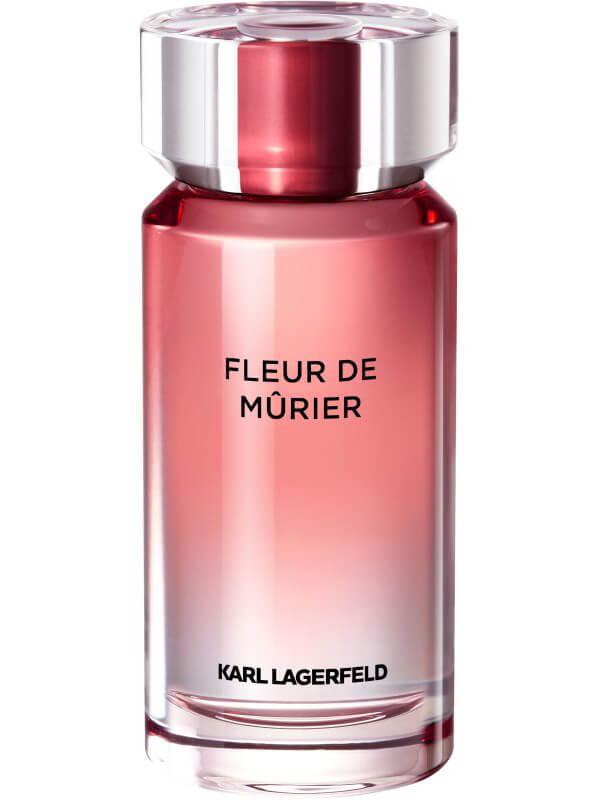 Karl Lagerfeld Fleur de Murier EdP