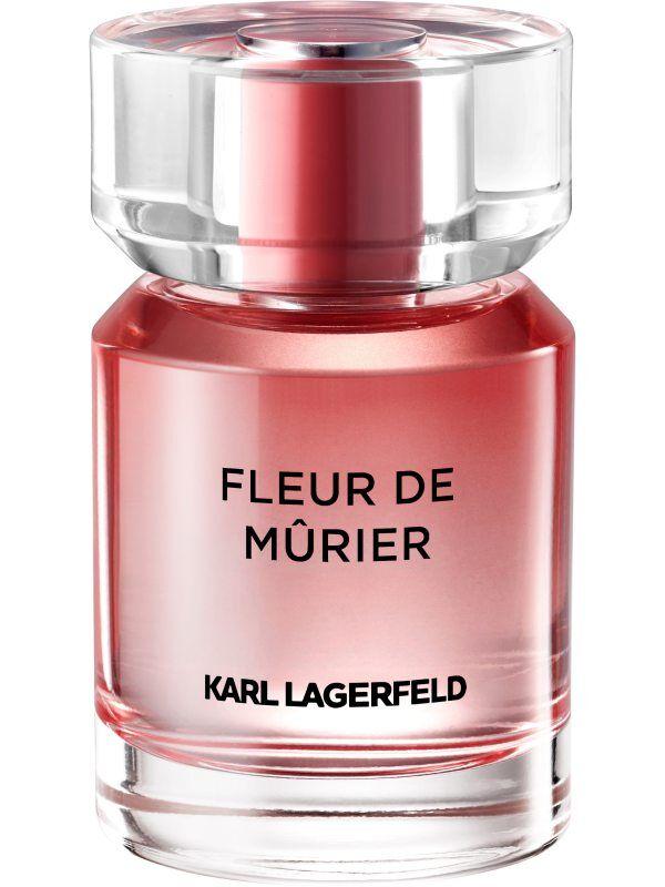 "Karl Lagerfeld ""Karl Lagerfeld Fleur de Murier EdP (50ml)"""