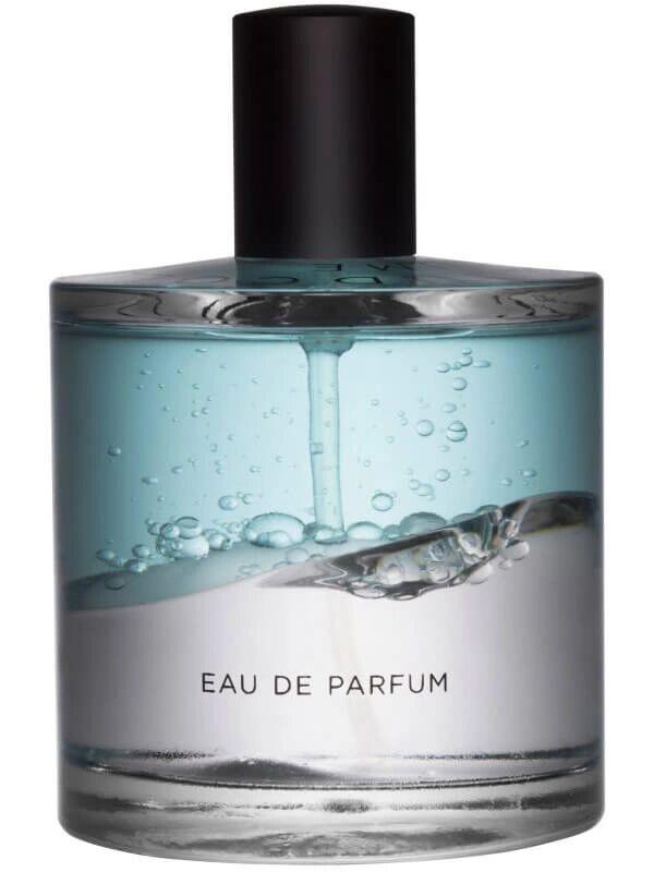 "Zarkoperfume ""Zarkoperfume Cloud Collection 2 (100ml)"""