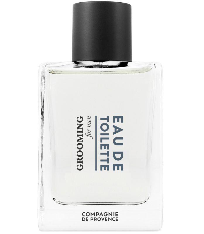 "Compagnie de Provence ""Compagnie de Provence EdT (100ml)"""