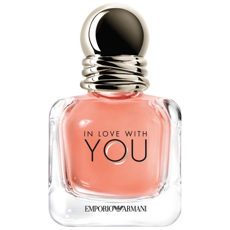 Giorgio Armani Emporio Armani In Love You EdP (30ml)