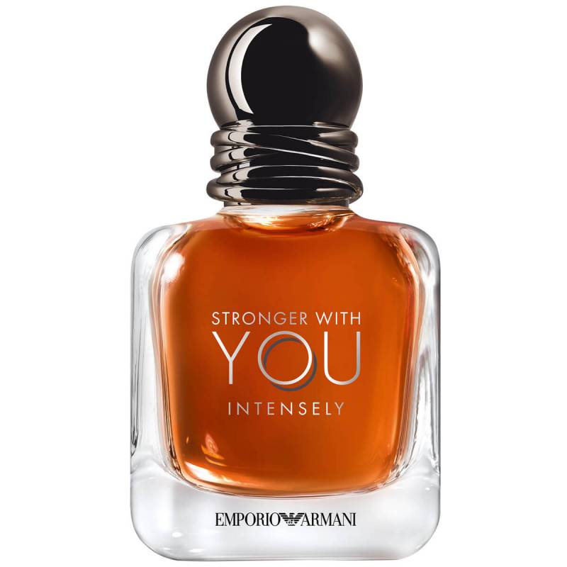 Giorgio Armani Emporio Armani Stronger With You He EdP (30ml)