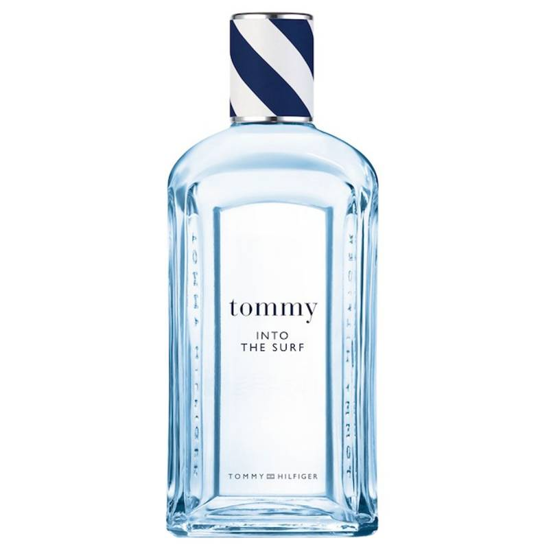 Tommy Hilfiger Into The Surf EdT (100ml)