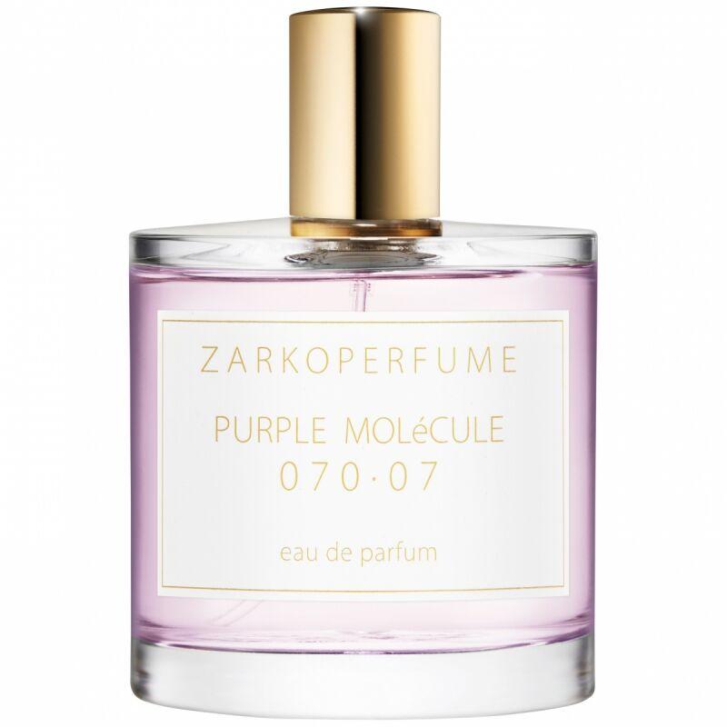 "Zarkoperfume ""Zarkoperfume Purple Molecule EdP (100ml)"""