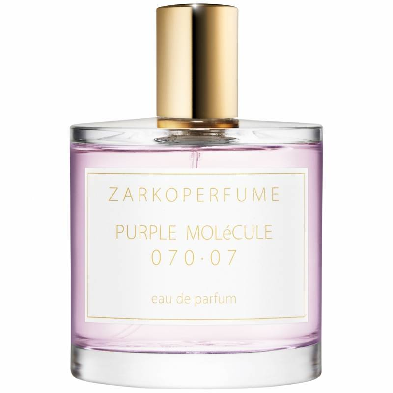 "Zarkoperfume ""Zarkoperfume Purple Molecule EdP (100ml)"""