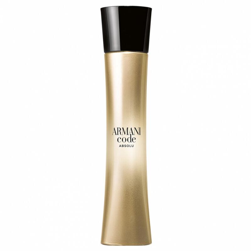 Image of Giorgio Armani Armani Code Absolu Femme EdP (60ml)